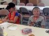 Lilli & Oren, Happy Camp 3-22-18 1