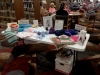 2018 library knit-in 1