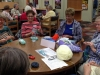 2018 library knit-in 10