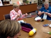 2018 library knit-in 13