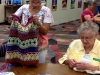 2018 library knit-in 14