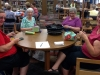 2018 library knit-in 4
