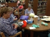 2018 library knit-in 5