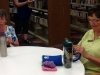 2018 library knit-in 6