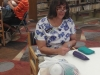 2018 library knit-in 7