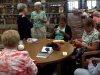 2018 library knit-in 8