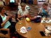 2018 library knit-in 9