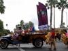 mck 40th scw parade 27