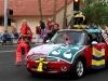 mck 40th scw parade 29