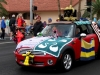 mck 40th scw parade 30
