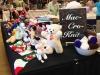 11-3-2018 SCW Craft Fair 09