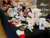 11-3-2018 SCW Craft Fair 17