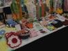 11-3-2018 SCW Craft Fair 18