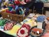 11-3-2018 SCW Craft Fair 19