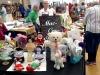 11-3-2018 SCW Craft Fair 24