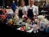 11-3-2018 SCW Craft Fair 27
