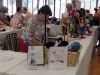 SCW Craft Fair 3-17-18 1
