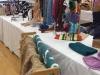 SCW Craft Fair 3-17-18 10