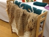 SCW Craft Fair 3-17-18 11