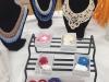 SCW Craft Fair 3-17-18 12