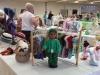 SCW Craft Fair 3-17-18 3