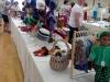 SCW Craft Fair 3-17-18 4