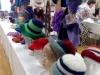 SCW Craft Fair 3-17-18 6