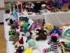 SCW Craft Fair 3-17-18 7