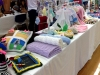 SCW Craft Fair 3-17-18 8