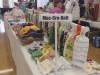 SCW Craft Fair 3-17-18 9