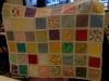 Blanket,  Arlene