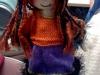 Doll, Jane