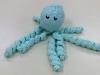 Octopus baby toy, Sue H