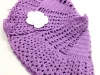 Shirley R, shawl 1