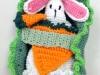 Tina's Bunny 2