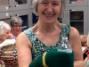 jane's cold weather drink holder